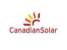 Canadian Solar by Inborn Energy..jpg