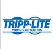 Tripp Lite by Inborn Energy.jpg