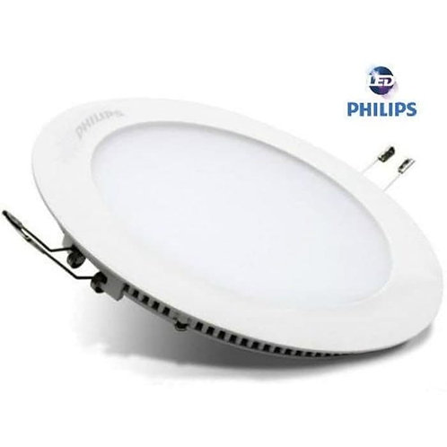Philips LED Panel Lights (Flush)