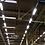 Thumbnail: Philips LED Tube (2ft & 4ft)