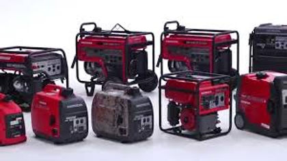 Honda Generators by Inborn Energy.jpg