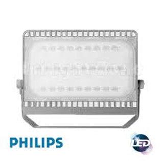 Philips LED Floodlight (30w,70w,100w)