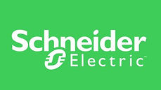 schneider-electric-web.jpg
