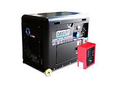 Diesel Generator Inborn Energy.jpg