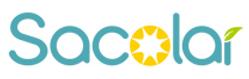 Sacolar Logo.PNG