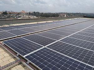 Inborn Energy Solar Installation.jpg