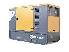 Elcos Generator by Inborn Energy.jpg
