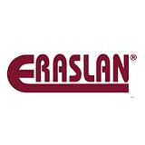 Eraslan by Inborn Energy.png