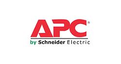 APC Logo Inborrn Energy.png