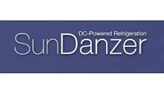 SunDanzer by Inborn Energy.png