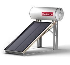 Ariston Solar Water Heater by Inborn Ene