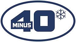 Minus 40 By Inborn Energy.jpg