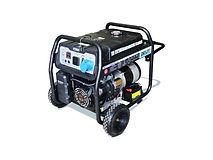 Portable Generator Inborn Energy.jpg