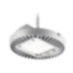 Philips Highbay.png