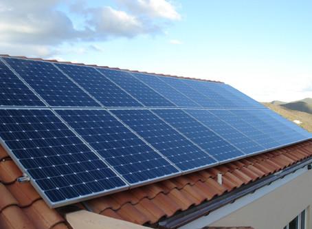 Should You Consider Solar?