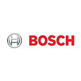 Bosch Logo by Inborn Energy.png