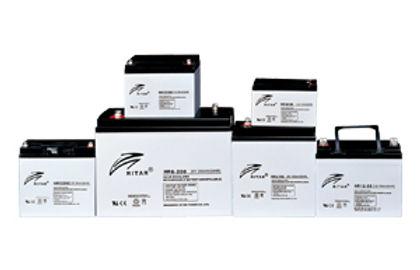 UPS Batteries Inborn Energy.jpg