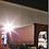 Thumbnail: Philips LED Floodlight (30w,70w,100w)