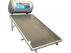 Soalr Water Heater.jpg