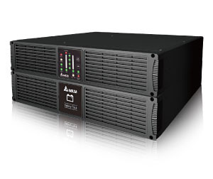 UPS System That Works With Generators