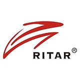 Ritar Batteries by Inborn Energy.jpg