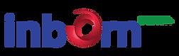 inborn-energy logo.png