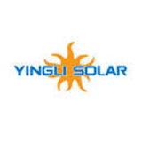 Yingli Solar by Inborn Energy.png