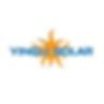 Yingli Solar by Inborn Energy.png