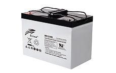 Inborn Energy Ritar Battery.jpg