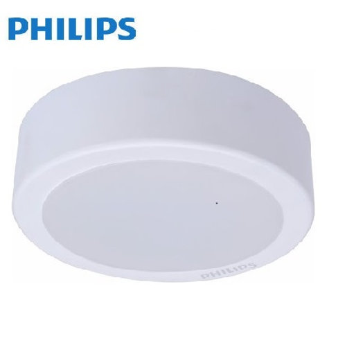 Philips LED Panel Lights (Surface)