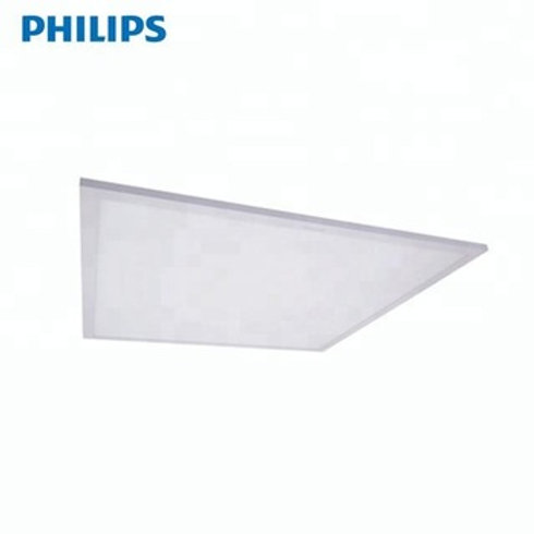Philips LED Ceiling Panel