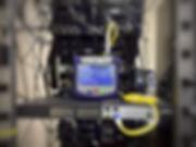 Meter in server.jpg