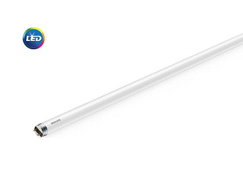 Philips LED Tube (2ft & 4ft)