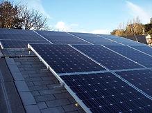 Solar for Home by Inborn Energy.jpg
