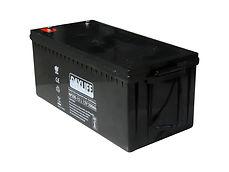 Solar Battery.jpg