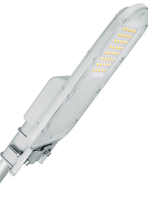Philips LED Steetlights (27W, 70W, 110W & 150W)