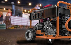 Inborn Energy Generator.jpg