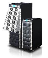 Modulon NH Plus Series UPS.jpg