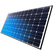 Jinko Solar Panel by Inborn Energy.jpg