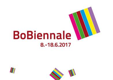 BoBiennale