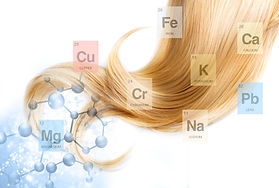 hair_mineral_analysis.jpg
