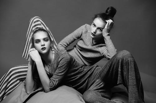 share you fashion passion!