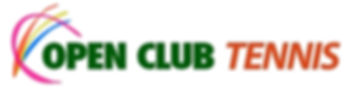 logo blanc open club tennis.jpg