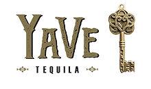 YaVe_Tequila_logo_gold_key.jpg