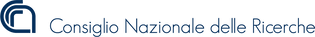 Logo CNR-2010-Vettoriale-ITA.png