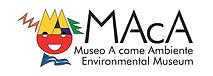 logo_AcomeAmbientex2.png