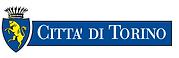 Torino-Logo.png