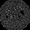 Unito-logo.png