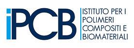 Logo IPCB.jpg