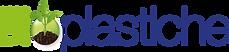 logo ASSOBIOPLASTICHE IN FORMATO VETTORI